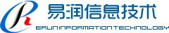 扬中网站建设|扬中网站优化SEO|扬中网络公司|扬中企业邮箱|扬中阿里巴巴服务中心